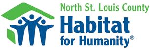 NSLCHFH Logo